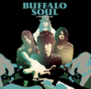 BUFFALO SOUL/a flood of circle