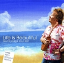 Life is Beautiful ~ IWAO'S UKULELE SOLO BEST/IWAO