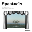 SPECTACLE (通常盤)/のあのわ