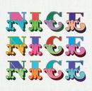 NICE NICE NICE/ナイス橋本