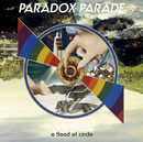 PARADOX PARADE/a flood of circle