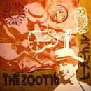 ヒズミカル/THE ZOOT16