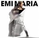 CONTRAST/EMI MARIA