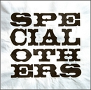 SPECIAL OTHERS (通常盤)/SPECIAL OTHERS & Kj (from Dragon Ash)