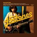 45 STONES(通常盤)/斉藤 和義