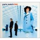PM2/paris match