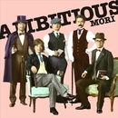 AMBITIOUS/森