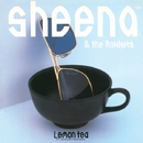 "LEMON TEA 12""/シーナ&ロケッツ"