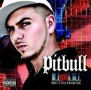 M.I.S.A.M.I(マネー・イズ・スティル・ア・メジャー・イシュー)/Pitbull