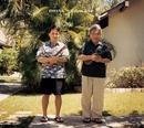 OHANA  - Ukulele Duo -/オータサン&ハーブ・オータ・ジュニアOhta-san & Herb Ohta Jr.