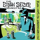 ダーティー・ブギ/The Brian Setzer Orchestra