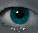No pain, No game/ナノ