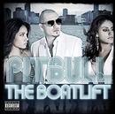 ボートリフト/Pitbull