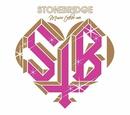 ミュージック・テイクス・ミー(初回盤)/ストーンブリッジ / STONEBRIDGE