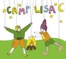 キャンプ・リサ/Lisa Loeb