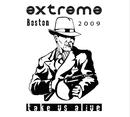 テイク・アス・アライヴ(DISC 1)/エクストリーム