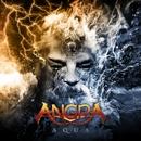 アクア/ANGRA