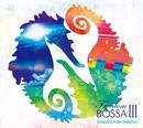 freedom bossa III