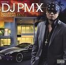 LocoHAMA CRUISING 003 mixed by DJ PMX<DISC 2:Westcoast Style Mix>/DJ PMX