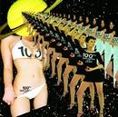 い・け・な・い ルージュマジック(通常セット)/100+8 SEXY GIRLS FROM V.S.O.O.P~煩悩ガールズ~