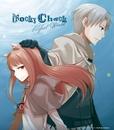 「狼と香辛料 II」エンディングテーマ Perfect World/ROCKY CHACK