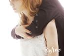 「裏切りは僕の名前を知っている」オープニングテーマ イニシエ/エンディングテーマ 絆/Rayflower