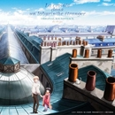 TVアニメーション『異国迷路のクロワーゼ The Animation』オリジナルサウンドトラック/音楽:コーコーヤ 歌:羊毛とおはな、湯音(東山 奈央)、A.m.u.、アンヌ(中島 愛)