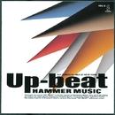 HAMMER MUSIC/UP-BEAT