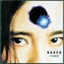 NAKED/UP-BEAT