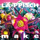 make/LA-PPISCH