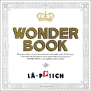 WONDERBOOK/LA-PPISCH