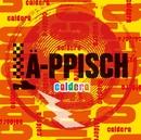 caldera/LA-PPISCH  *LA¨