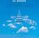 オン・ザ・ライン/Lee Ritenour