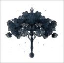 インク(通常盤)/Plastic Tree