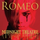 One More Night/ROMEO