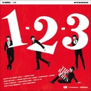 SING YOUR SONG/THE BAWDIES