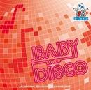 BABY LOVES DISCO AN ORIGINAL SOUND TRACK BY KING BRITT/KING BRITT