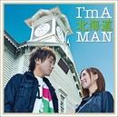 I'm A 北海道MAN/越山元貴