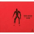 RED BOX A.R.B. LIVE(1980~1990)/A.R.B.