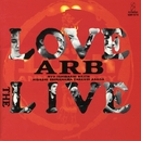 LOVE THE LIVE/ARB