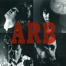 ONE and ONLY DREAMs/A・R・B