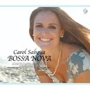 BOSSA NOVA/Carol Saboya