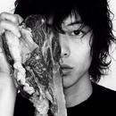 イキルサイノウ/THE BACK HORN