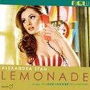 レモネード/アレクサンドラ・スタン
