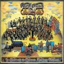 プロコル・ハルム・ライヴ~イン・コンサート・ウィズ・ザ・エドモントン・シンフォニー・オーケストラ +3/プロコル・ハルム
