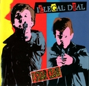 ILLEGAL DIAL/THE STAR CLUB