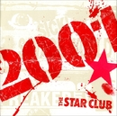 2001/THE STAR CLUB