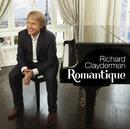 ロマンティック+3/リチャード・クレイダーマン