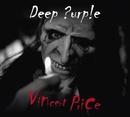 ヴィンセント・プライス/Deep Purple