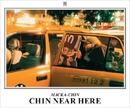 CHIN NEAR HERE/MACKA-CHIN